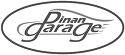 DG-logo-with-oval-Grey-Scale1